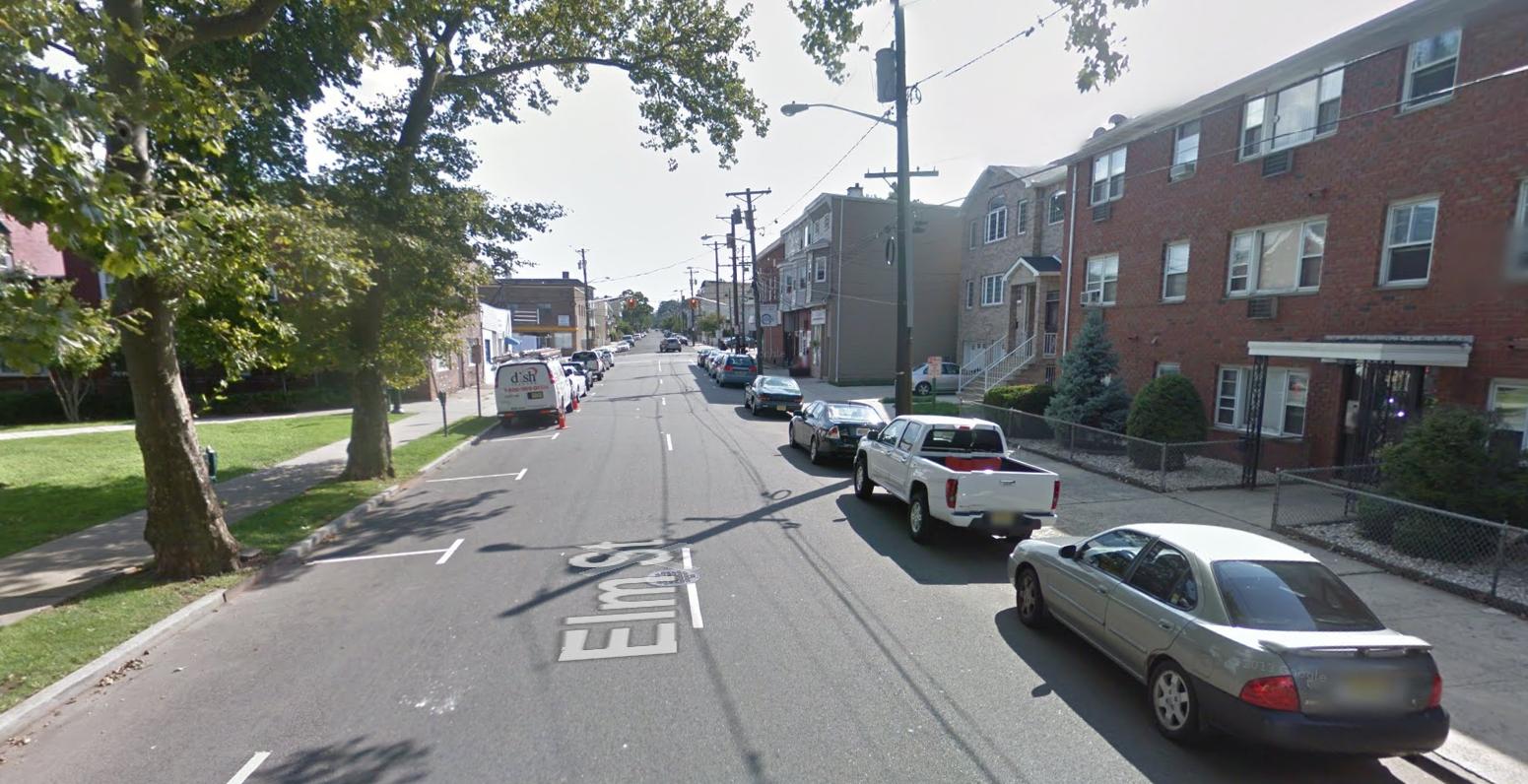 , 1c 475 elm street,