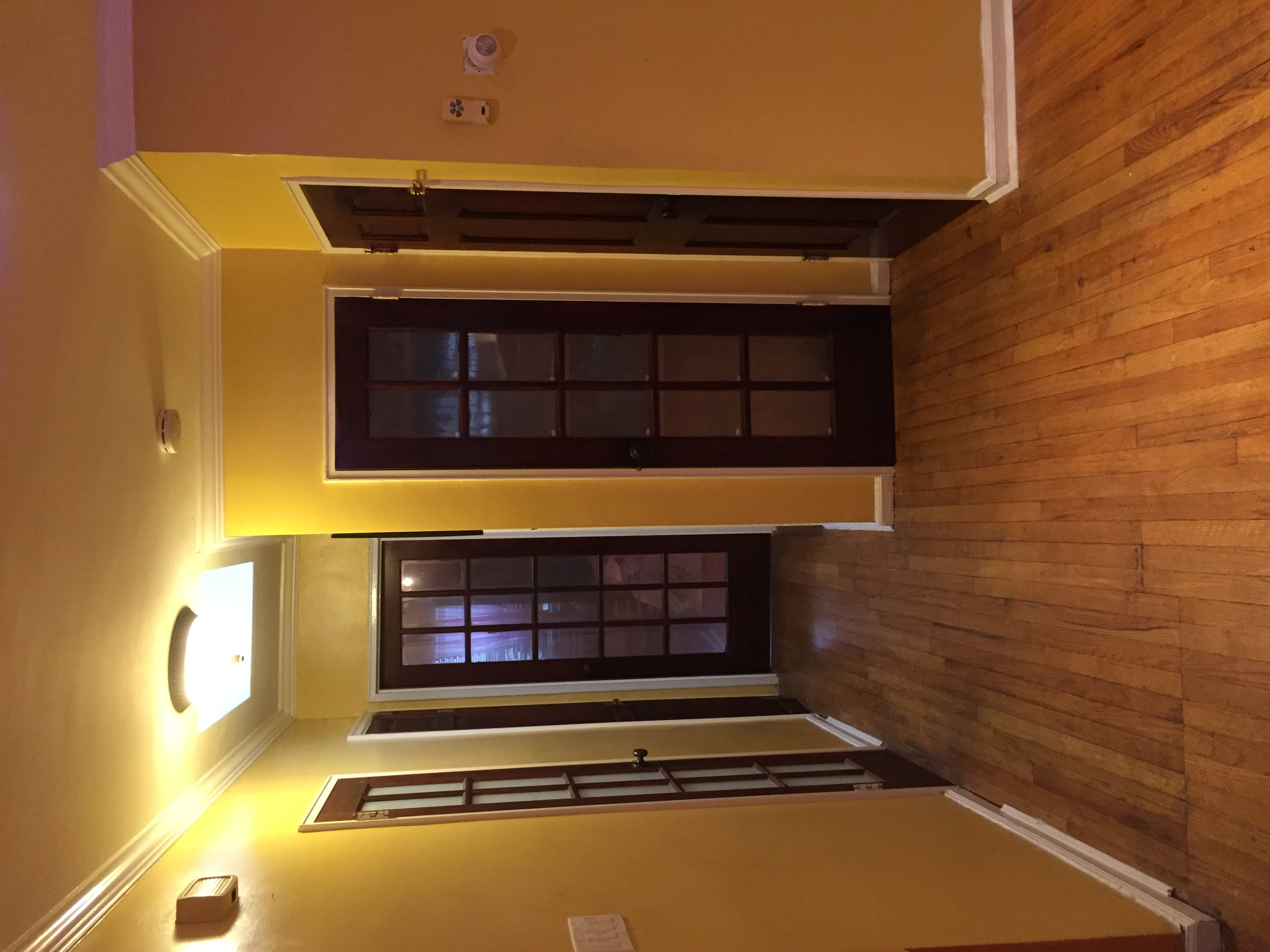 Canarsie 2 Bedroom Rental At E 85 St 1700 Apartable