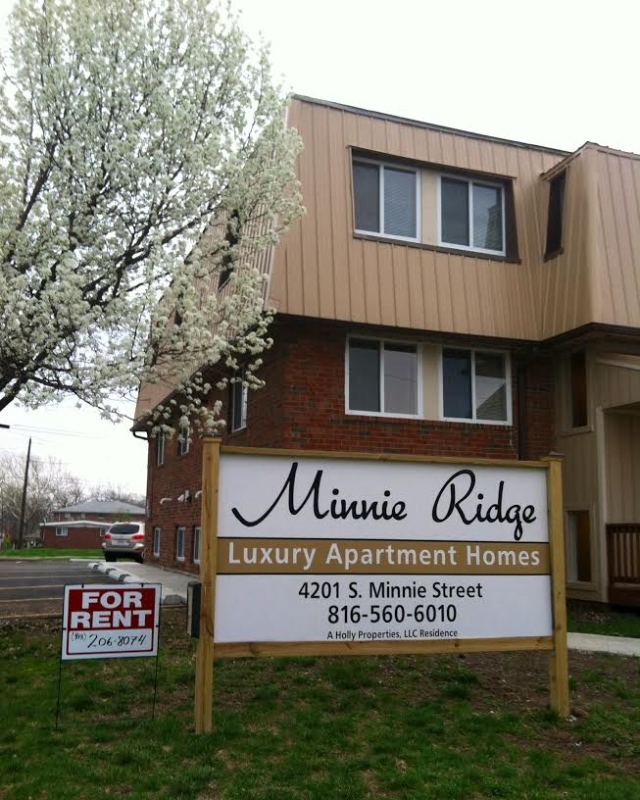 Apartments In Kansas City That Accept Section 8: Kansas City (KS) Apartments For Rent