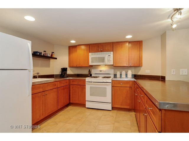 4926 n karlov chicago il 60630 11