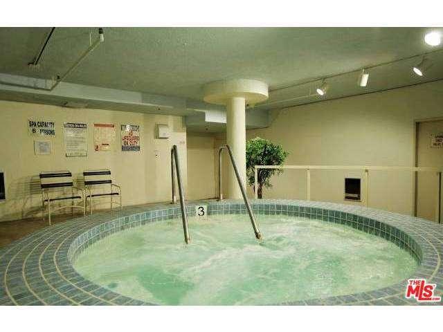 Westwood 1 Bedroom Rental At S Beverly Glen Blvd 1500 Apartable