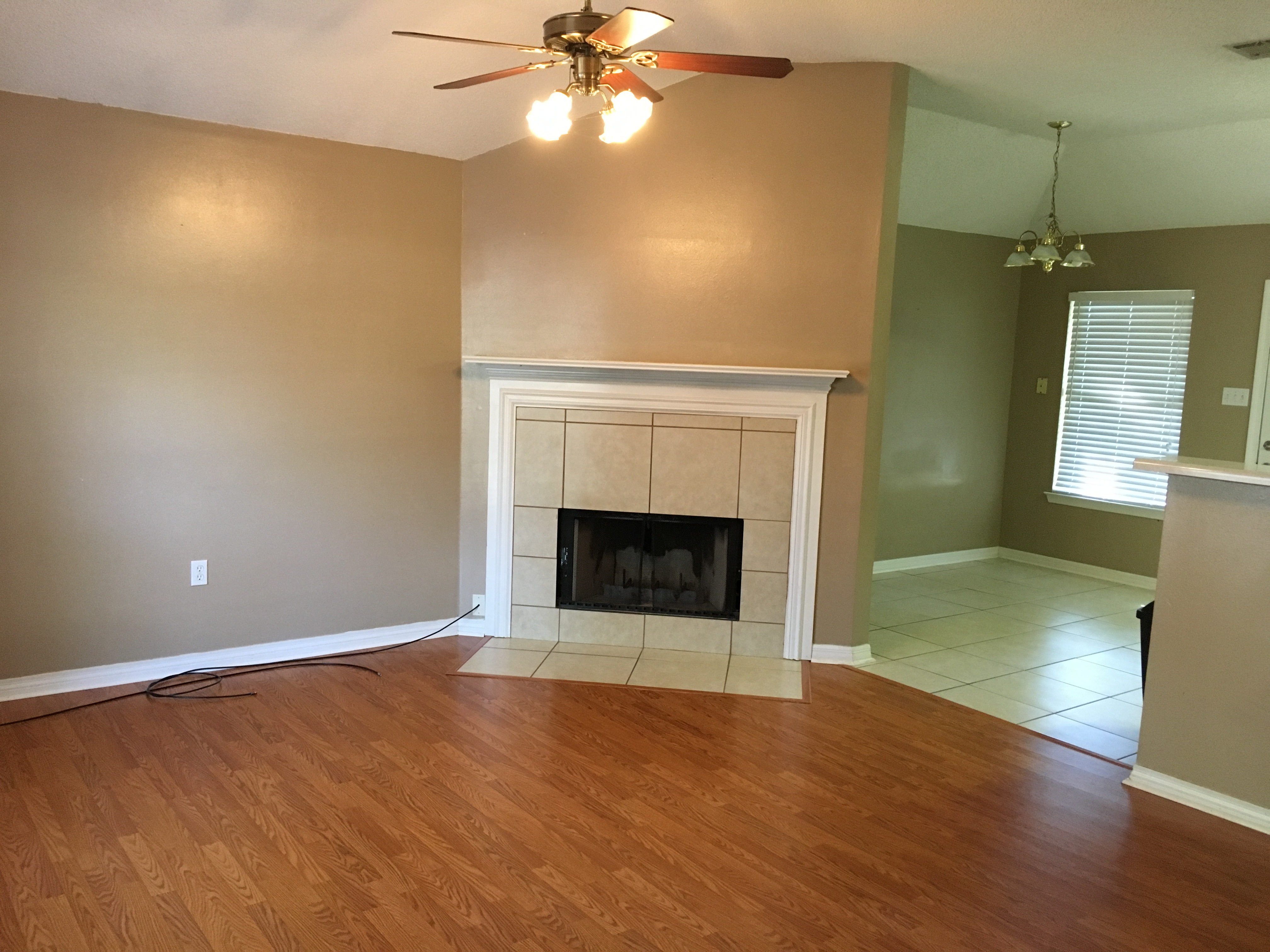 Apartments For Rent In Pearl River La