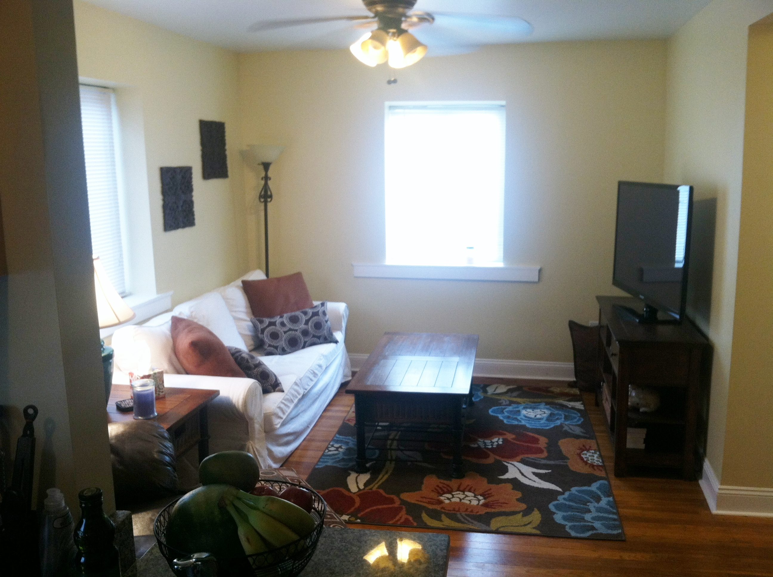2br 1 0ba In 1462 Dormont Avenue Pittsburgh Pa Apartments For Rent Edigs