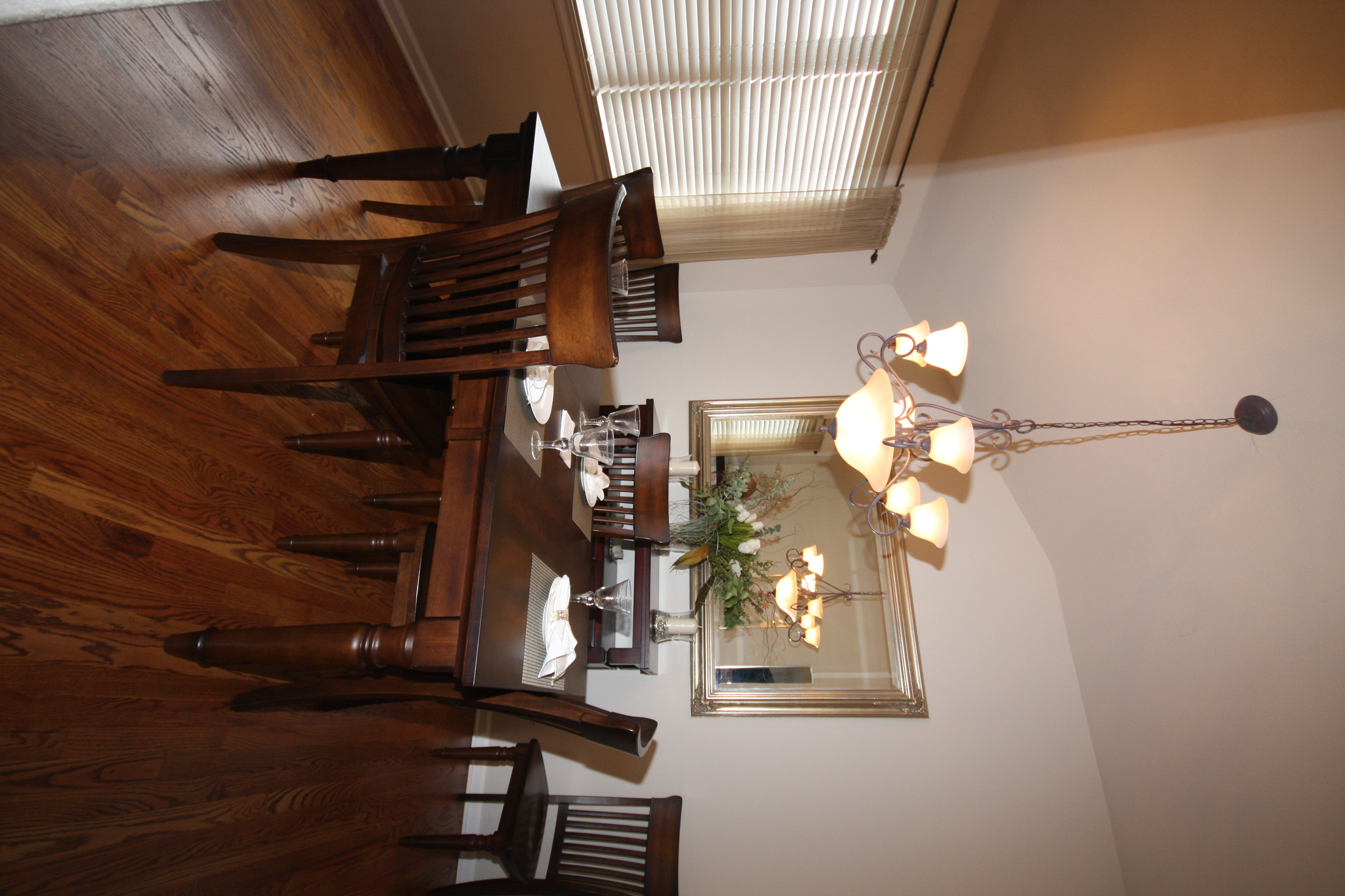 Beautiful House in private gated community!! - !!!!TOTALY AMAZING 4 BEDROOM 3