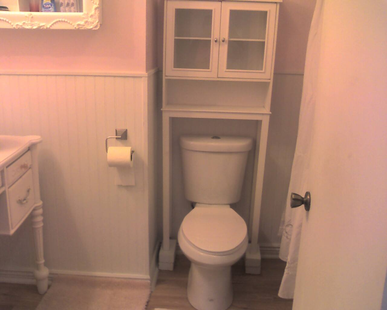 Room in shared house, all utilities included - Fun mixed (part female) group