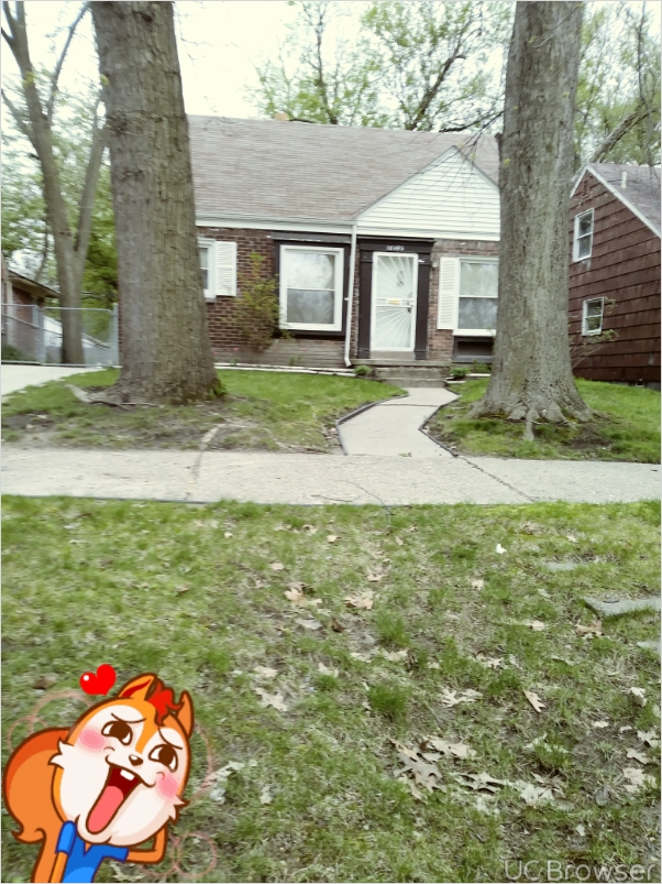 cozy 3br home - Cozy 3br with hard floors