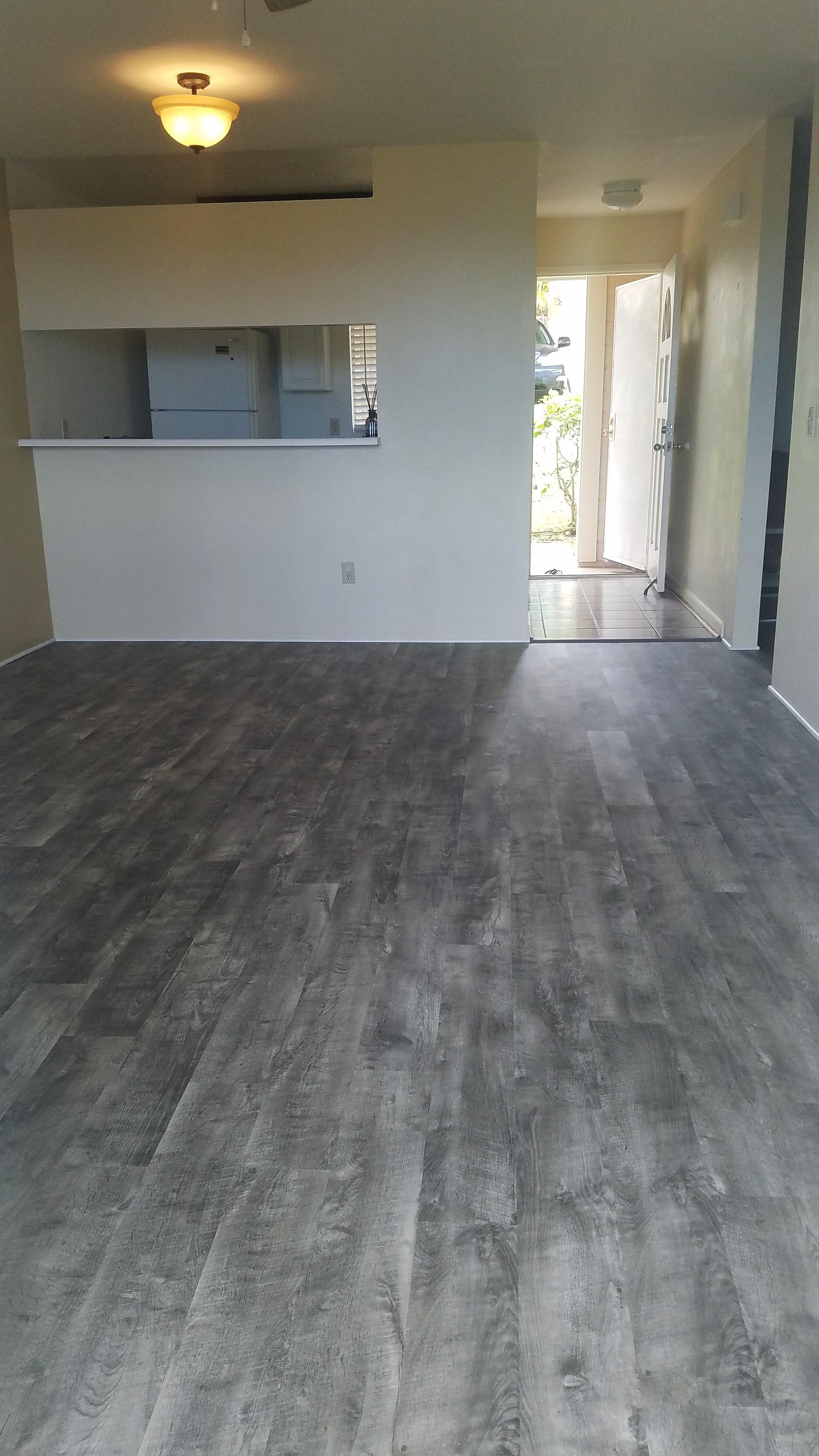 Palahia living room use 4