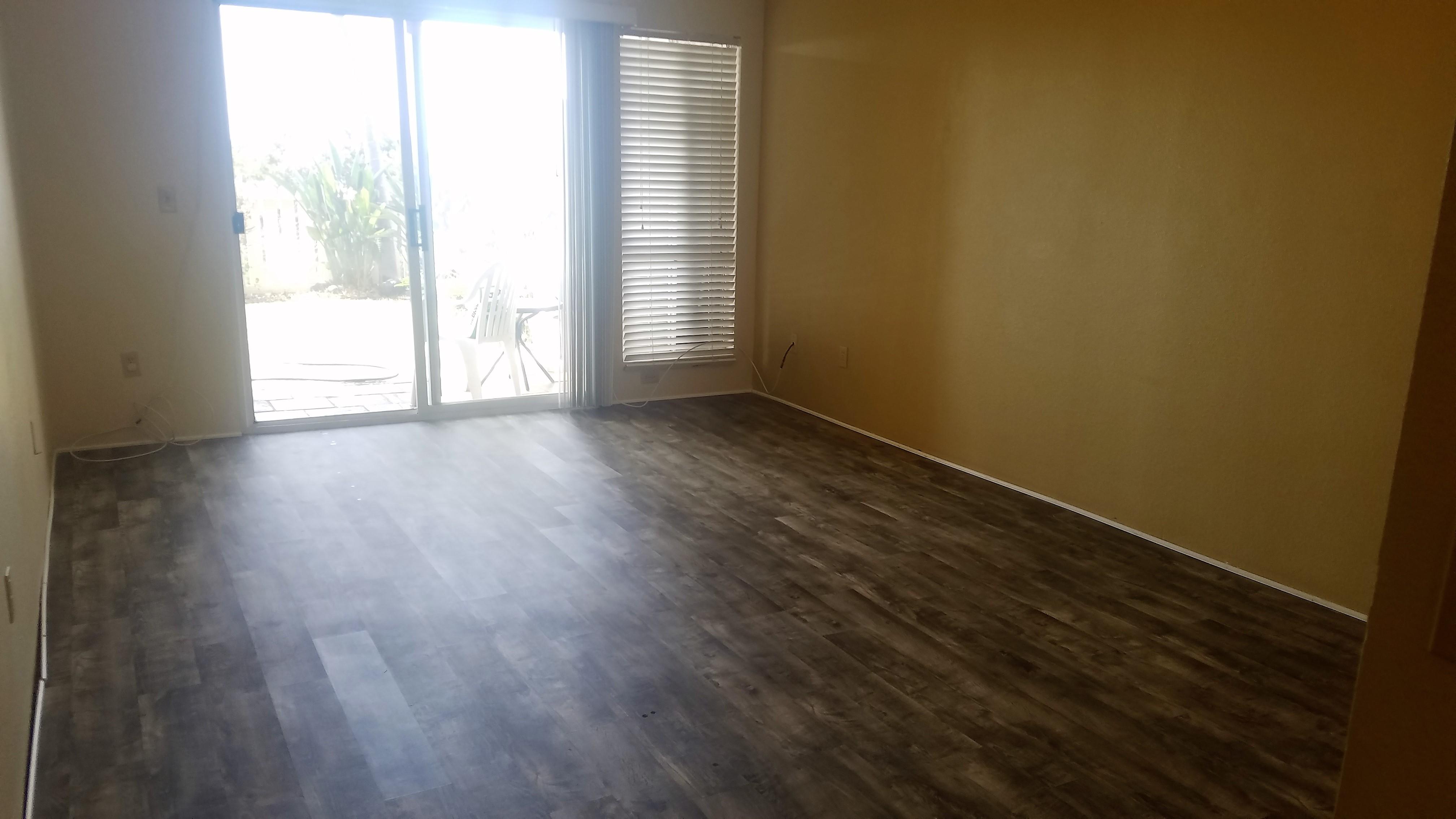 Palahia livingroom 3