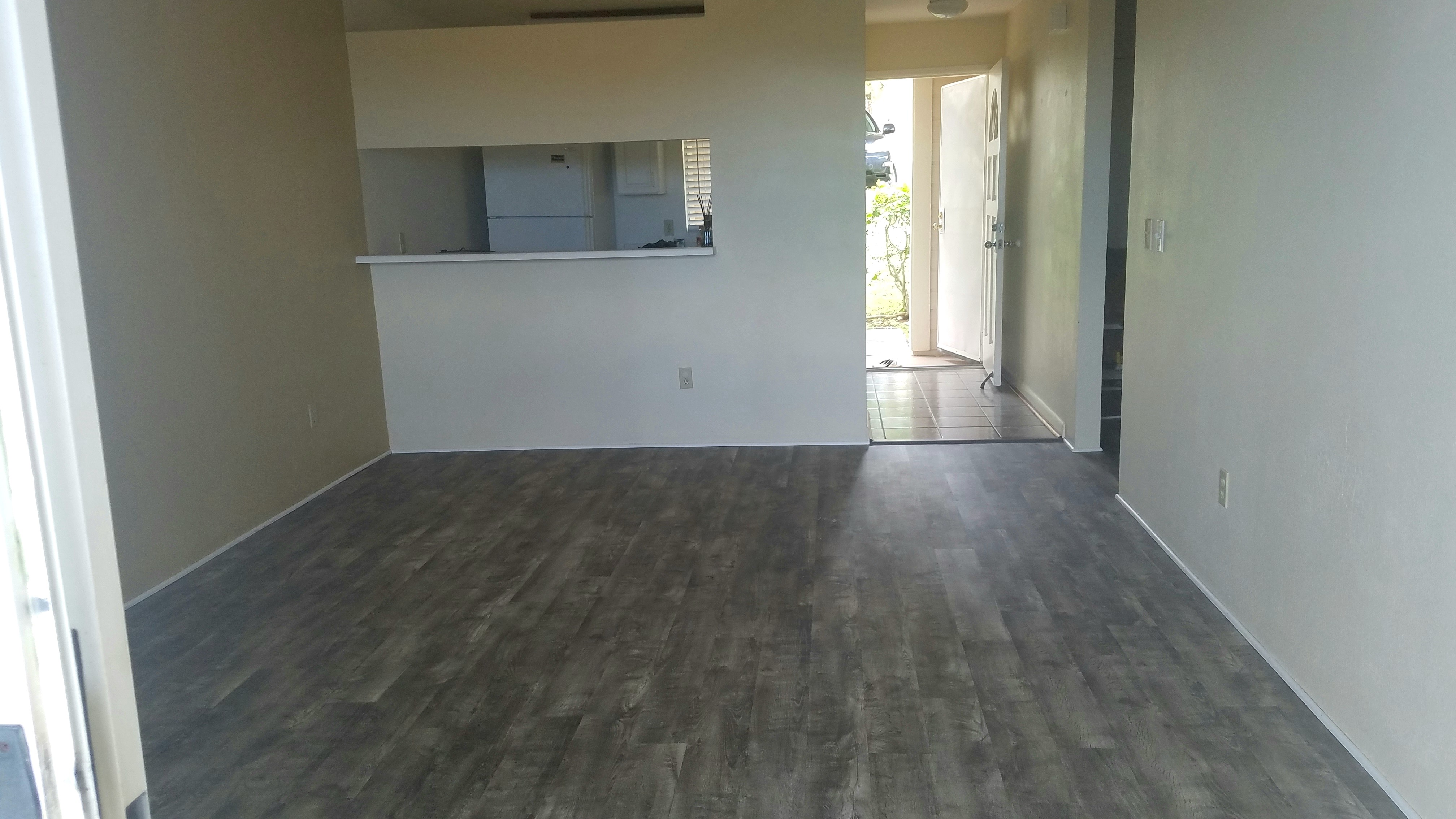 Palahia livingroom use