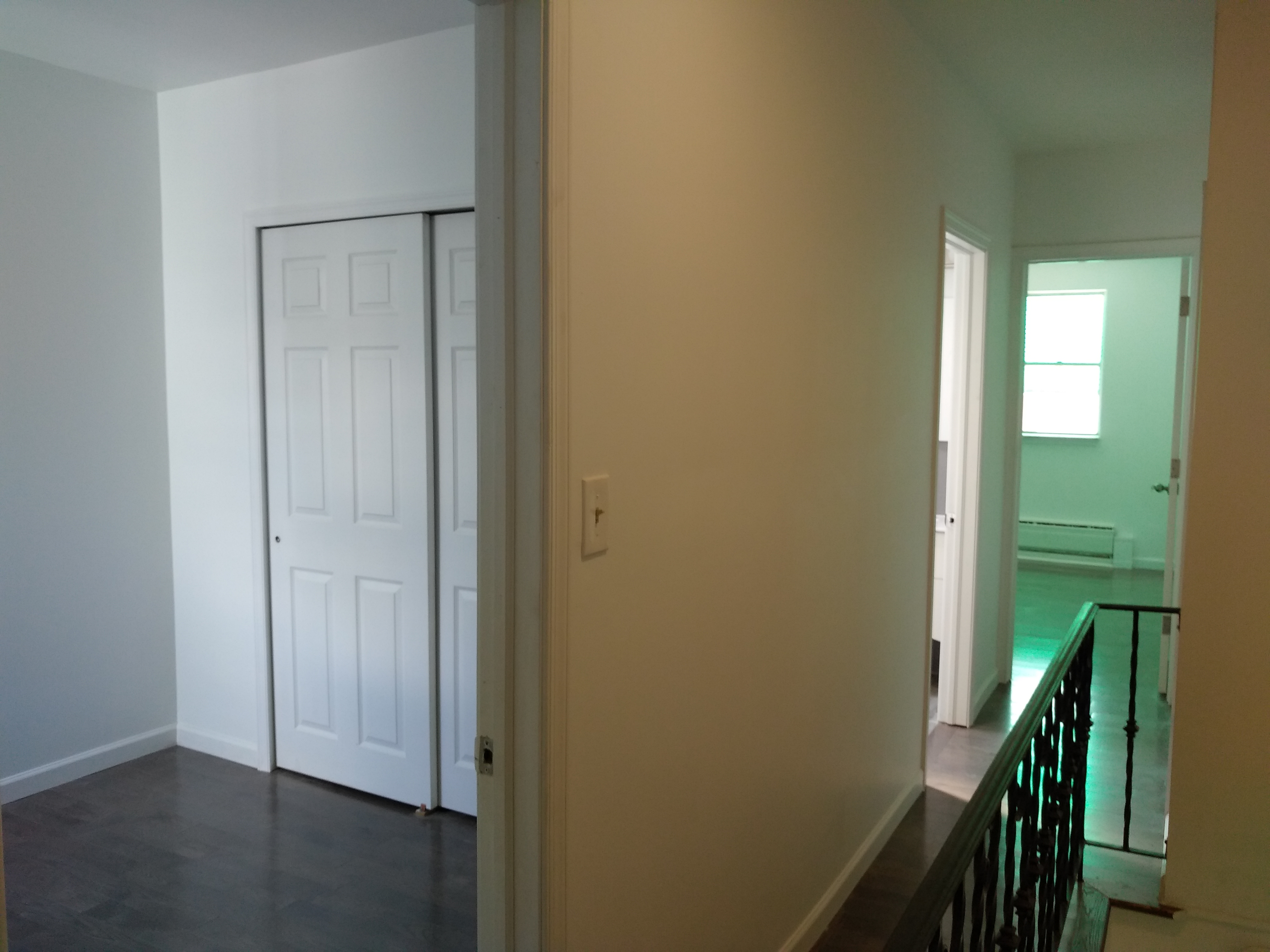 2nd fl. hallway1