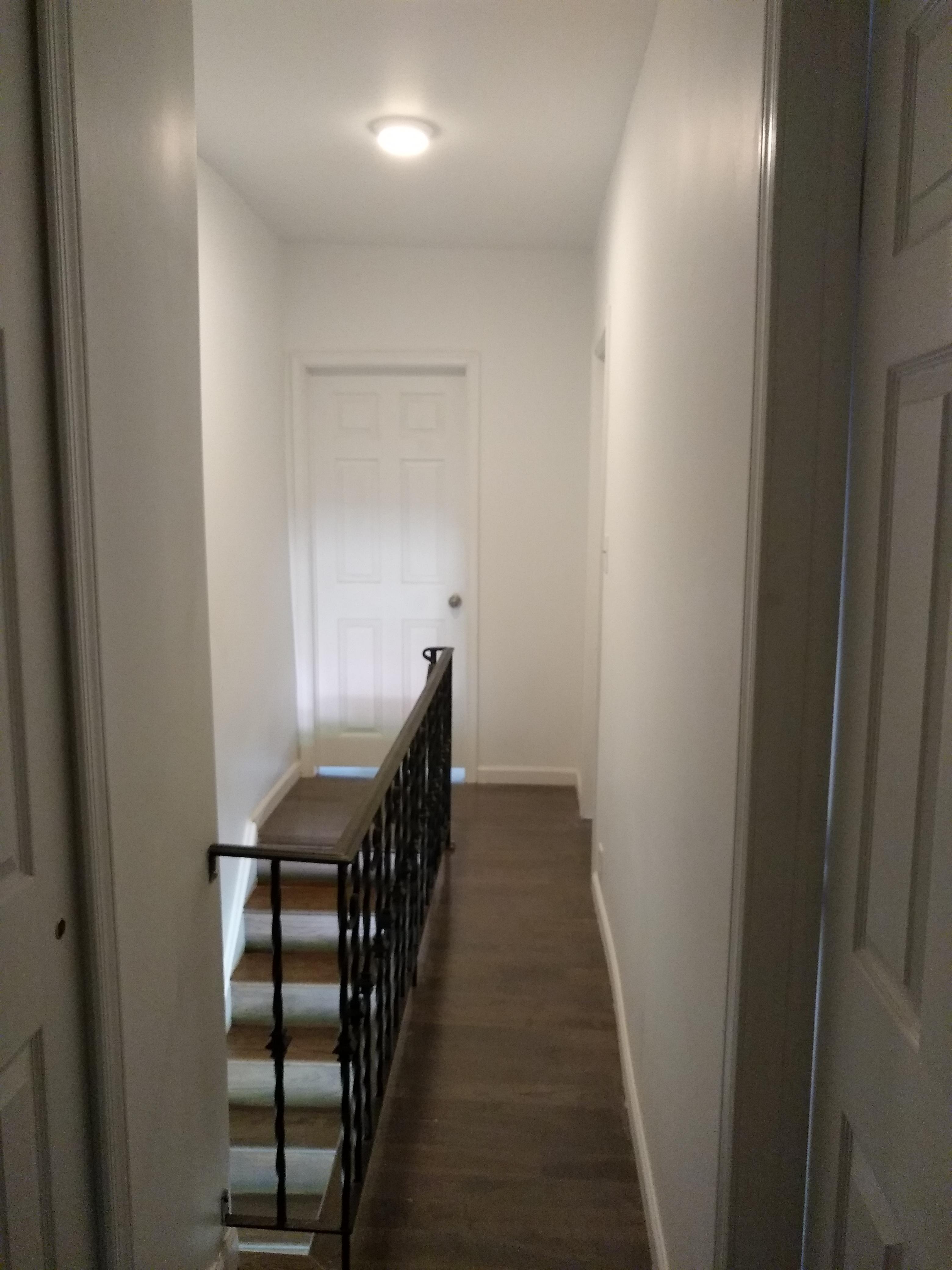 2nd fl. hallway2