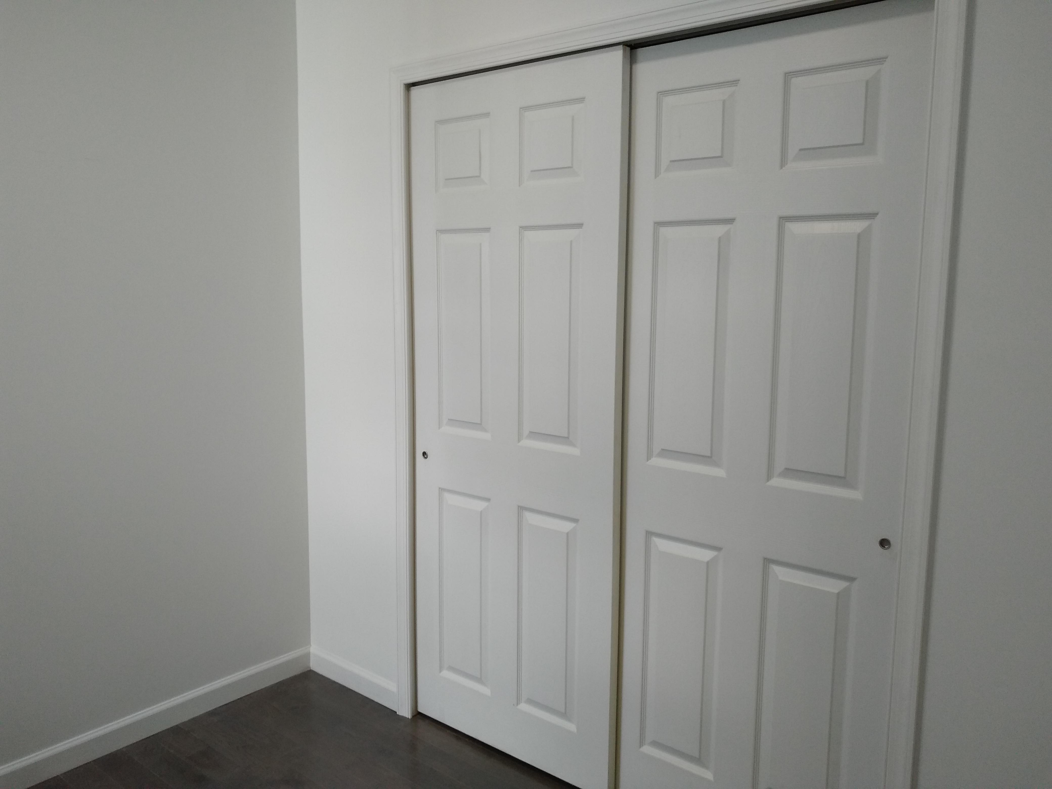 3nd bedroom