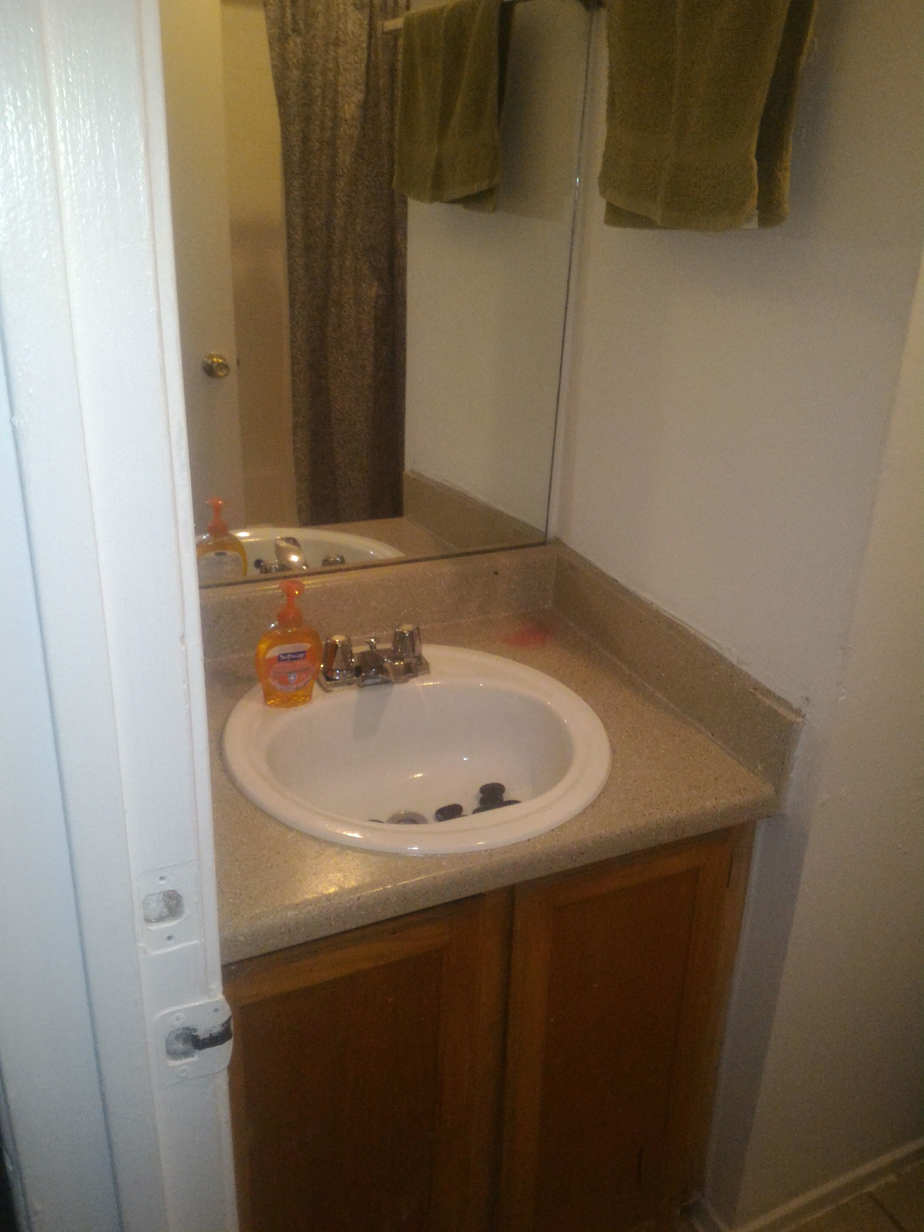 Bathroom Sinks Houston Texas property for rent in houston, tx - turbo tenant - the easiest