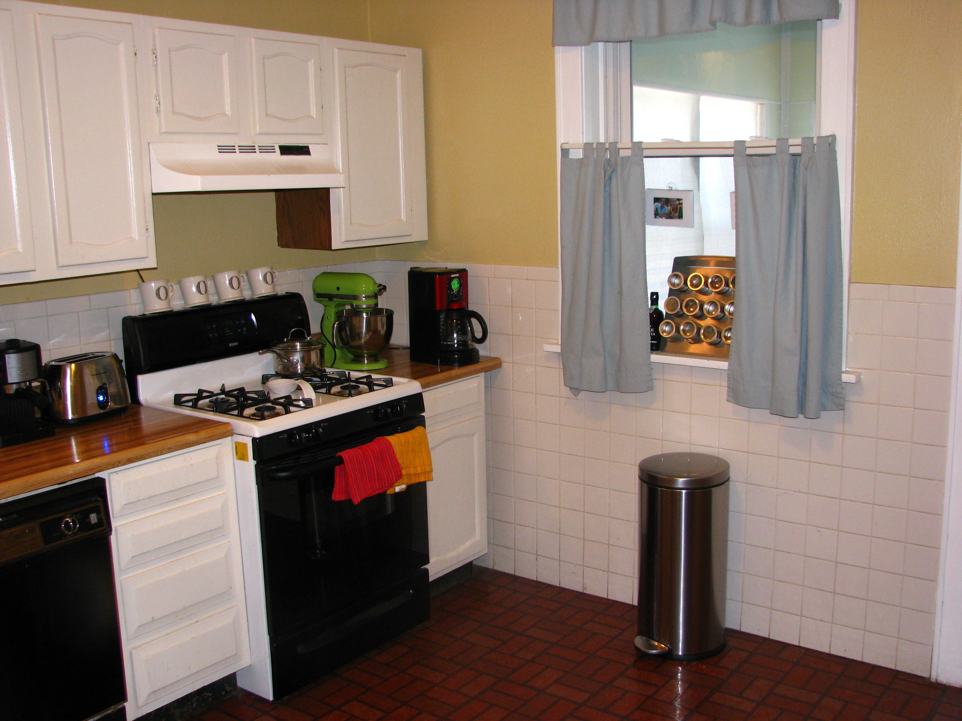 St Louis Appliance Property For Rent In St Louis Mo Turbo Tenant The Easiest