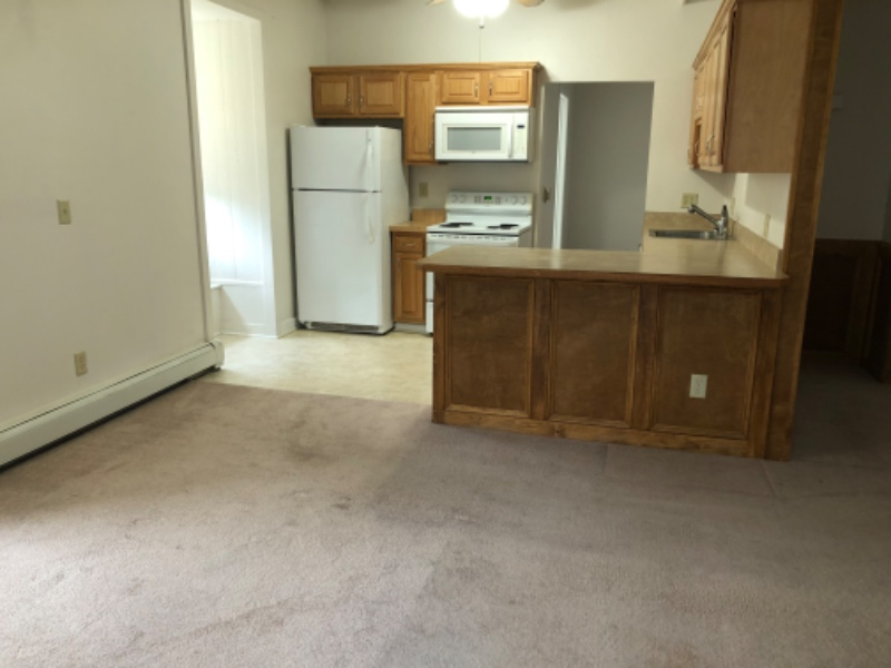 $530 - $1060 per month , 6 65 Oswego St,