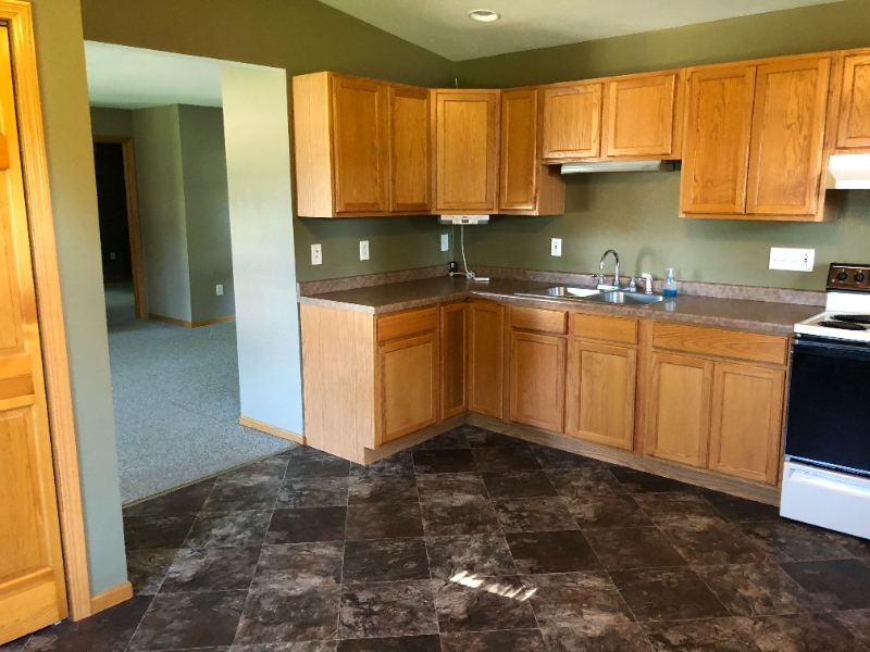 Photo for Rental Property 27016