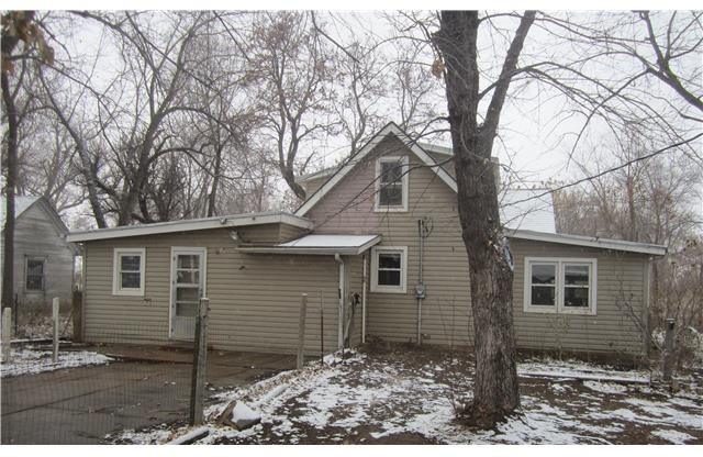 Photo for Rental Property 18947