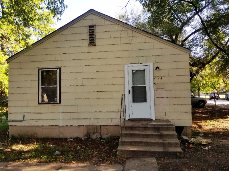 Photo for Rental Property 19029