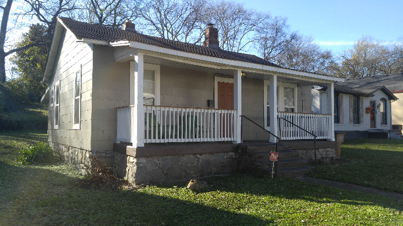 Discounted Rent Chestnut Hill Wedgewood Houston