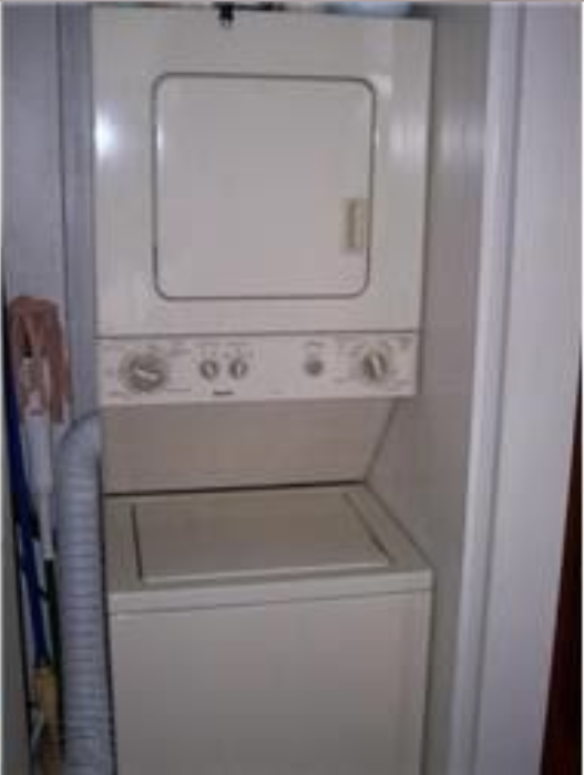 A604%20washer dryer
