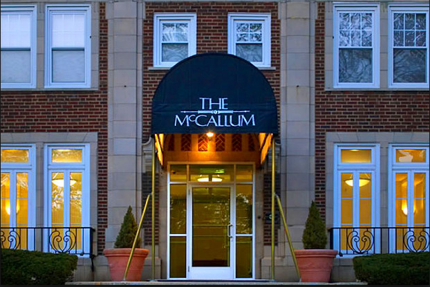 The%20mccallum%20entrance