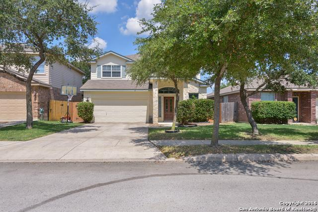 4 bed 3.5 bath in Sonoma Ranch / Helotes