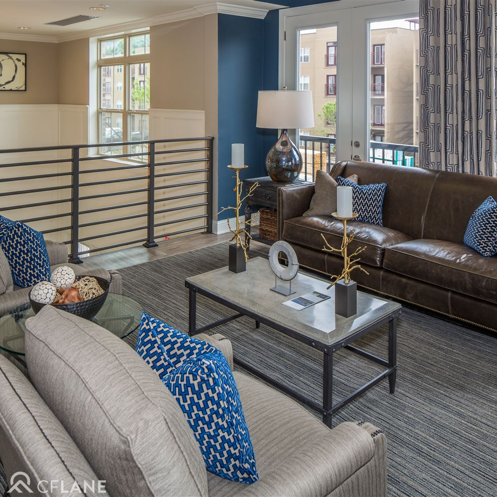 Ardmore  28th apartmentsliving